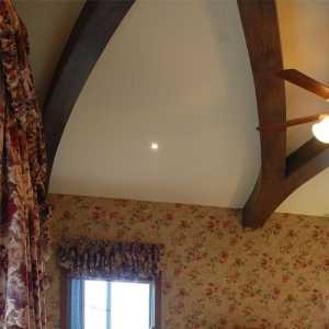 100平米的房子普通装修多少钱一平米-上海装修报价