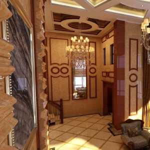 北京三创装饰公司