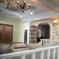 80平的房子现代风格装修需要多少钱