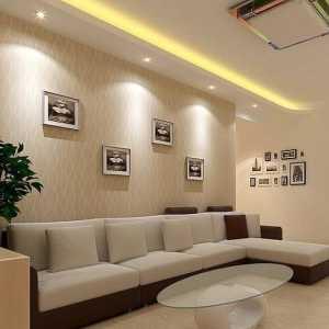 上海嘉定區廠房裝修