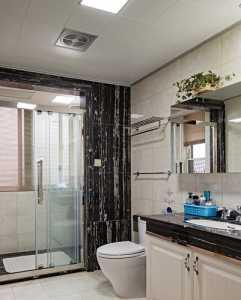 家具古典家具臥室家具中式風格臥室裝修圖片中式風格古典家具圖片效果圖欣賞