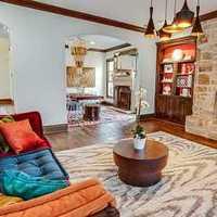 装修130平的房子需要多少钱现代装修