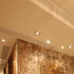 海容模块外墙怎样装饰?