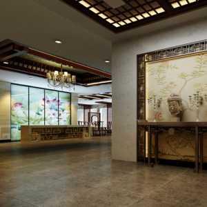 上海裝潢價格多少錢