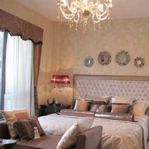北京最好的家装网是哪个