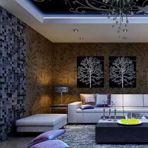 上海貝高裝飾材料公司地址在哪