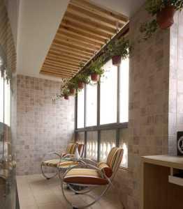 房屋裝修上海哪里最好