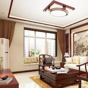 遵义装修八十几平的要多少钱-上海装修报价