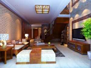 北京市天平架裝飾城