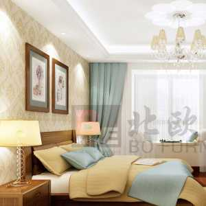 我想知道北京搜房美居裝飾公司的電話誰能告訴我