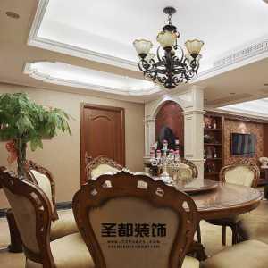 上海新房裝修設計