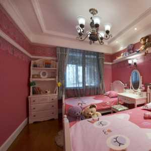 北京居然之家装修价格
