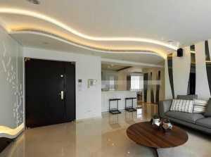 上海房屋裝修需要多少預算