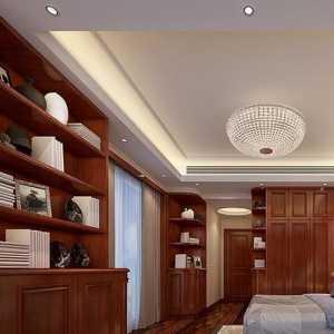 上海久平装饰装修咨询公司