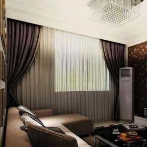 我們公司想找北京綠緣居裝飾設計有限公司做我們公...