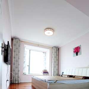 小城市75平米老房子装修多少钱-上海装修报价