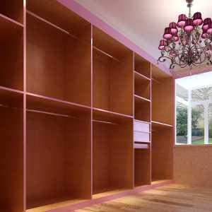 重庆80平的房子装修费是多少