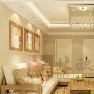 老上海裝修風格哪家做的比較好