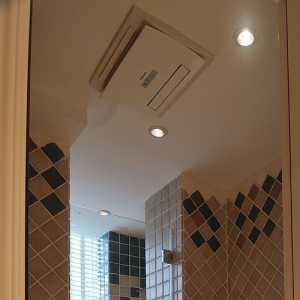 有一套房子117平方米三室一厅多少钱可以装修到满意成果