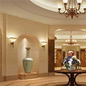 山東北京市裝飾公司