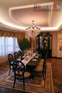 現居上海新房裝修想裝修進口地板求推薦