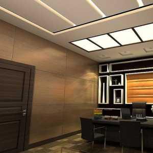 兩室兩廳東南亞風格客廳_大成郡一期E2戶型2室2廳1衛1廚 80.98㎡東南亞兩室兩廳