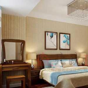 10平米左右臥室裝修圖