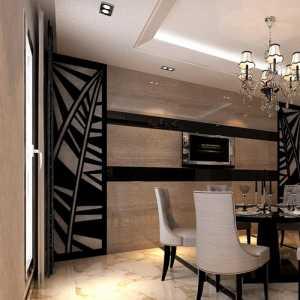 中式風格臥室裝修圖片哪里最多推薦
