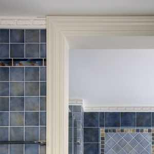 北歐風格舒適北歐素凈臥室設計效果圖