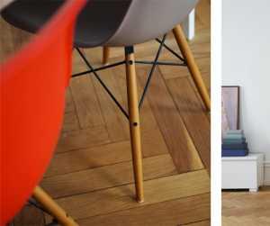 三室兩廳兩衛吊燈創意生活用品吊頂背景墻大戶型餐桌餐椅創意生活用品140m2現代簡約風格餐廳吊頂裝修圖片現代簡約風格餐桌椅圖片效果圖大全