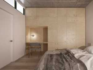 房子装修人工费大概多少钱一方-上海装修报价