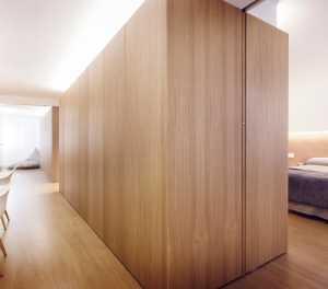 北京信天翁建筑裝飾的櫥柜可以現場安裝嗎