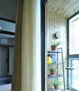 櫥柜吊頂廚房地中海風格壁柜裝修效果圖