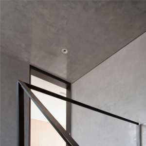 浦江顶层复式公寓 设计师方磊的F house