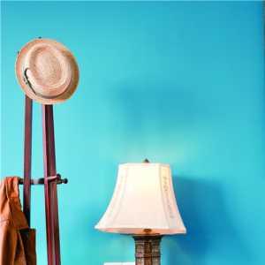 客厅家具简约客厅客厅吊灯装修效果图
