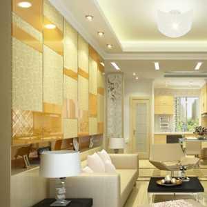 北京哪家裝修裝飾公司