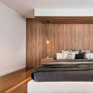 装修房子上优装美家装修网能够找到好的装修公司吗