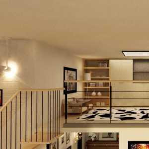 楼盘样板房装修多少钱一平方