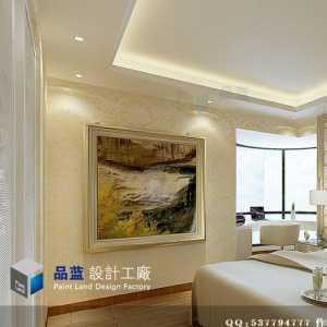 請問北京華商繪都建筑有限責任公司和北京建工裝飾