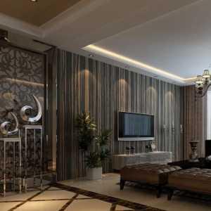 北京裝修老房子100㎡需要多少錢