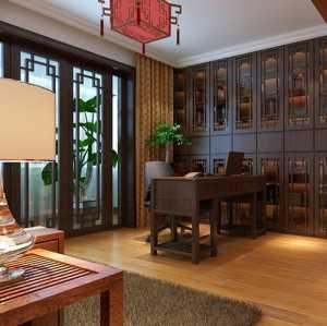 上海裝潢哪家價格實惠些
