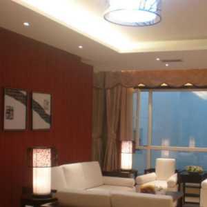 房屋裝修裝修價格-上海裝修報價