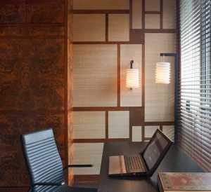 110平方的房子精装修多少钱-上海装修报价
