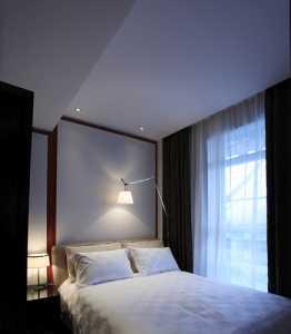装修80平米房子大概多少钱在滁州-上海装修报价