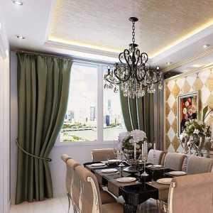 北京有名住宅裝修公司有哪些