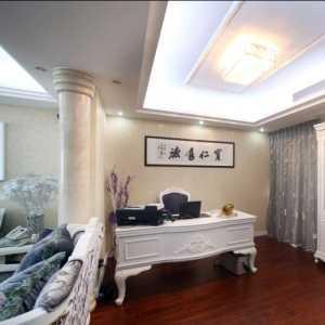 上海裝修哪家公司施工比較好