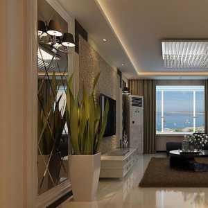 室内外装修工程一般包含哪些