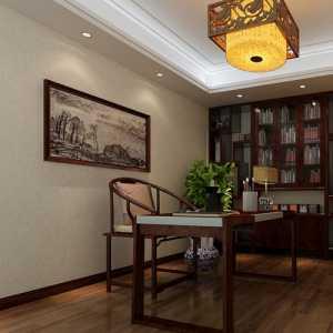 上海裝修裝潢哪家好價格怎么樣