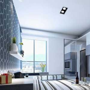 上海二手房裝修
