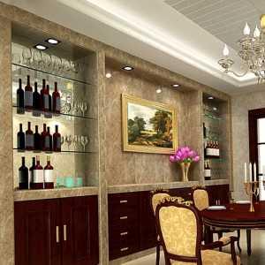 十大裝潢價格預算-上海裝修報價